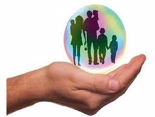Sostegno economico alle famiglie isernine in difficoltà a causa dell'emergenza epidemica – fondo regionale di solidarietà