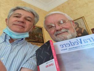 Sanita'  e  diritti  negati in Molise ! Appello dell' Associazione G. Tedeschi