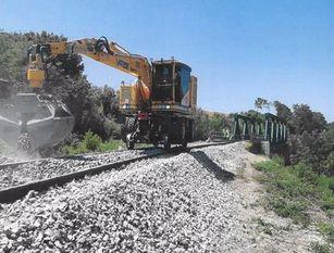 Il 9 agosto riapre la linea ferroviaria Campobasso – Termoli