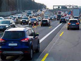 Avvertenze Polizia di Stato in prossimità delle vacanze estive a tutti gli automobilisti