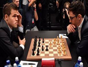 Organizzato il 1° corso base di scacchi on-line Su piattaforma Zoom della PGSI-Per info telefonare al n. 333.8620638