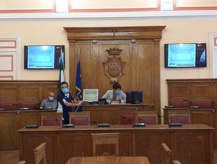 Nominati gli scrutatori per le prossime consultazioni elettorali a Campobasso