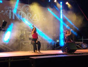 La storia di Ion Cazacu portata in scena dagli Indra al Campobasso Summer Festival