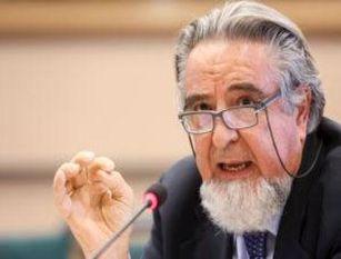 Covid-19:presidente Neuromed,indossare mascherina è bandiera De Gaetano,io negativo, ma serve segnale per senso appartenenza