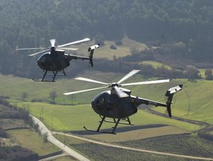 Frosinone, scuola di volo, Ottaviani: Pd e 5S blocchino lo scempio.