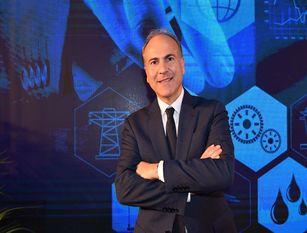 Fs Italiane, Battisti al meeting di Rimini: piano di investimenti per sviluppo economia e turismo in Italia Investimenti in infrastrutture, digitalizzazione e sostenibilità