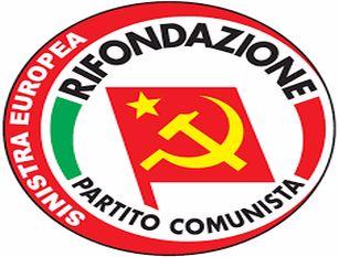PRC Lazio, Sanità Privata: il Lavoro c'è l'adeguamento degli stipendi no.