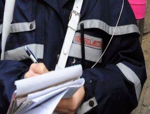 Sanzione per violazione del lockdown incostituzionale.Lo Stato di emergenza dichiarato per il Covid19 è illegittimo. I Dpcm violano l'art. 13 della Costituzione