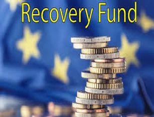 Burocrazia semplificata e più risorse grazie al Recovery Fund, il presidente di Upi Lazio Pompeo: così lo sviluppo e la crescita riprendono dai territori