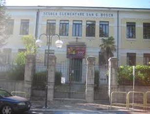 """Istituto Comprensivo San Giovanni Bosco. Calenda: """"Stop alla reggenza, non dissipiamo il lavoro svolto fino ad ora per garantire l'inizio dell'anno scolatisco""""."""
