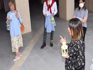 """Grido d'allarme dei rappresentanti del movimento """"Lanterne e grembiulini"""" su ripartenza scuola"""