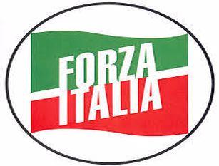 Il partito Forza Italia  sulle prossime elezioni amministrative di Fondi (Lt)