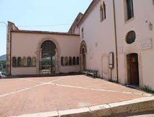 Chiusura del Museo Santa Maria delle Monache di Isernia, appello di Emilio Izzo Sit-in di protesta domani 15 agosto alle ore 10.30