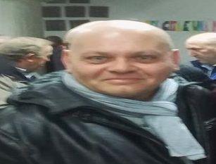 Il presidente dell'INAIL di Isernia, Di Filippo,  esprime cordoglio per la perdita del giovane operaio deceduto sul lavoro