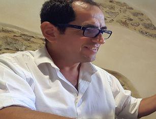 Ferentino, il comune aumenta le tariffe Tari per il 2020 Scelte scellerate della Giunta Pompeo e del Pd ferentinate.