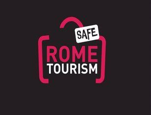 Campidoglio, pronto bollino #RomeSafeTourism, informazioni per il rilascio sul sito di Roma Capitale
