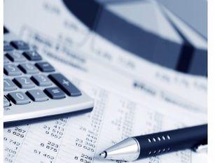 Attivata la rateizzazione dei tributi comunali a Frosinone