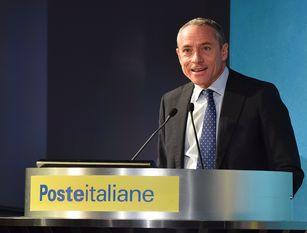 Poste Italiane: utile netto terzo trimestre in aumento del 10,3% a 353 milioni
