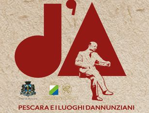 """Stasera a Pescara concerto del Conservatorio """"Luisa d'Annunzio"""" in omaggio ad Ennio Morricone Direttore d'orchestra Maestro Luisella Chiarini"""