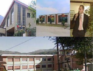 Si valuti a Ferentino l'opportunita' di posticipare l'apertura delle scuole al 24 Settembre Insorge il Capogruppo d'opposizione Maurizio Berretta