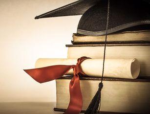 Pubblicato dall'UNIMOL il bando per le 33 Borse di studio finanziate dal Comune di Campobasso
