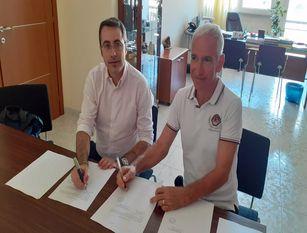 Confcooperative Molise-Ulepe, siglata un'intesa per inserire i detenuti nel mondo del lavoro