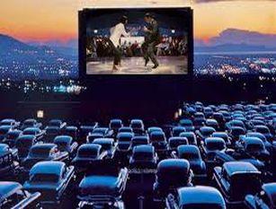 """Cinema Drive-In a Termoli: domani sera l'ultimo appuntamento con il film """"La Pazza Gioia"""". Soddisfatto l'assessore Barile, """"visto i riscontri  l'iniziativa sara' riproposta nei prossimi anni"""""""