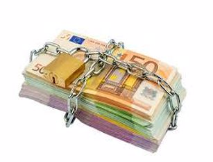 Disposta misura cautelare reale nei confronti di n. 2 imprenditori finalizzato alla confisca diretta per circa € 65.000