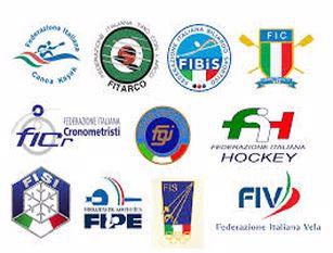Roma Capitale, avviso pubblico per erogazione contributi a Federazioni Sportive Nazionali Frongia: la finalità è promuovere lo sport e diffondere l'immagine di Roma sportiva auspicando in un effetto traino sulla ripresa degli altri eventi sportivi