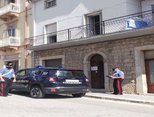 Isernia: cinque minori stranieri fuggono dalla comunità alloggio.