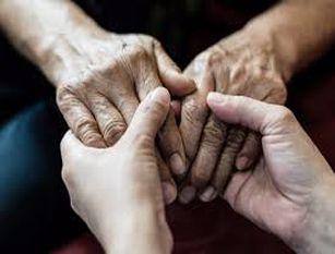 """Calenda: """"Alzheimer, la Regione punti su assistenza e prevenzione"""""""