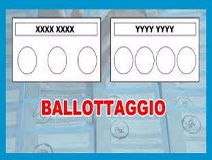 Fondi, ballottaggio 4 e 5 ottobre. Disposte le disposizioni sul voto domiciliare