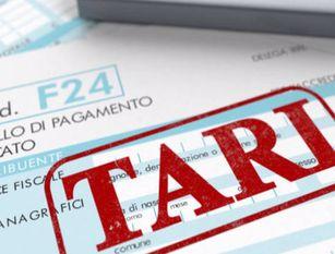 Varata la Tari online: disposizione data dal comune di Frosinone