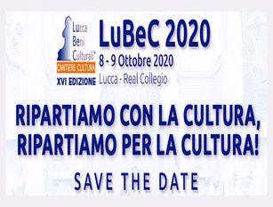 """""""Il futuro delle città della cultura"""" : anche Isernia presente all'incontro che si terrà a Lucca l'8 e il 9 ottobre"""