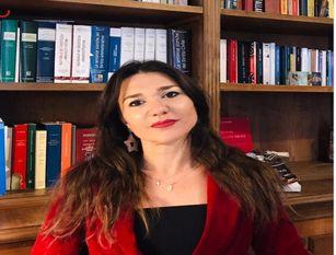 """Tribunale di Isernia, la Giudice Sapio eletta nel CDC dell'Associazione Nazionale Magistrati – Roma A pieni voti entra nel """"Parlamentino"""" dell' ANM"""