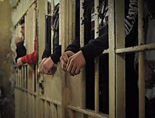 Concorso in usura aggravata ed estorsione, quattro ordinanze di custodia cautelare