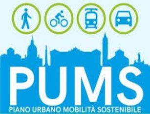 Attività di redazione del nuovo Piano Urbano della Mobilità Sostenibile dell'Area Urbana di Campobasso