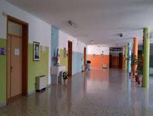 """Sospensione attività didattica alla """"San G. Bosco"""" di Isernia dal 12 al 14 ottobre Accertati tre casi positivi al Covid-19"""