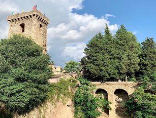 Due contributi dalla Regione Lazio premiano la Biblioteca Comunale Aquinas ed il Museo Khaled al Asaad di Aquino.