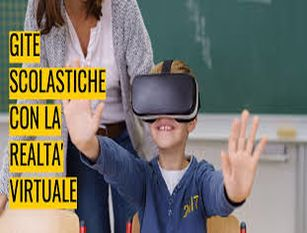 Gite scolastiche virtuali, Molise in 3D