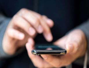 """Contenimento Covid-19, presentata la app """"FR Monitoraggio"""""""