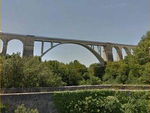 Isernia,il Ponte di S. Spirito entro un anno illuminato come il Colosseo
