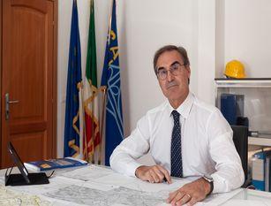 Anas: 480 milioni di euro per lavori di manutenzione programmata delle gallerie e del corpo stradale Un bando da 320 milioni riguarda la manutenzione programmata delle gallerie in un accordo quadro per 16 lotti