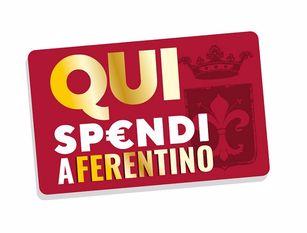 """""""A Natale facciamo i buoni – spendi a Ferentino' Il Comune lancia una campagna a sostegno dei commercianti"""