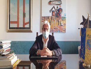 """Nuovo segretario PD, Pompeo: """"come ha detto letta: serve un partito nuovo. Anche in provincia di Frosinone"""""""