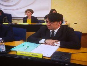 Interventi sull'edilizia scolastica molisana, stanziati 25 mila euro