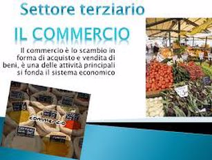 Rappresentanze dei settori commercio e artigianato:  lettera aperta al Presidente della Regione Molise, Donato Toma.