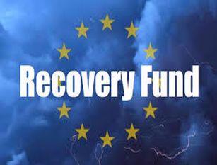 A margine del Consiglio monotematico sul recovery fund, interviene Micaela Fanelli