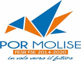 POR Molise FESR-FSE 2014/2020: online nuovo sito, pagina Facebook e canale Youtube