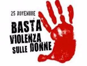 """Riflessioni della Polizia di Stato di Isernia in merito alla """"Giornata internazionale sulla violenza delle donne"""""""